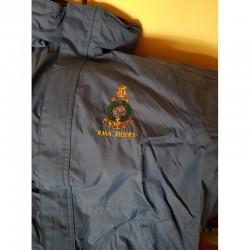 Branch Polo Shirt